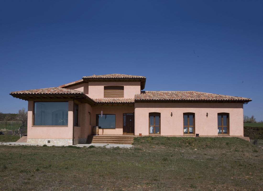 casas_ecologicas_2